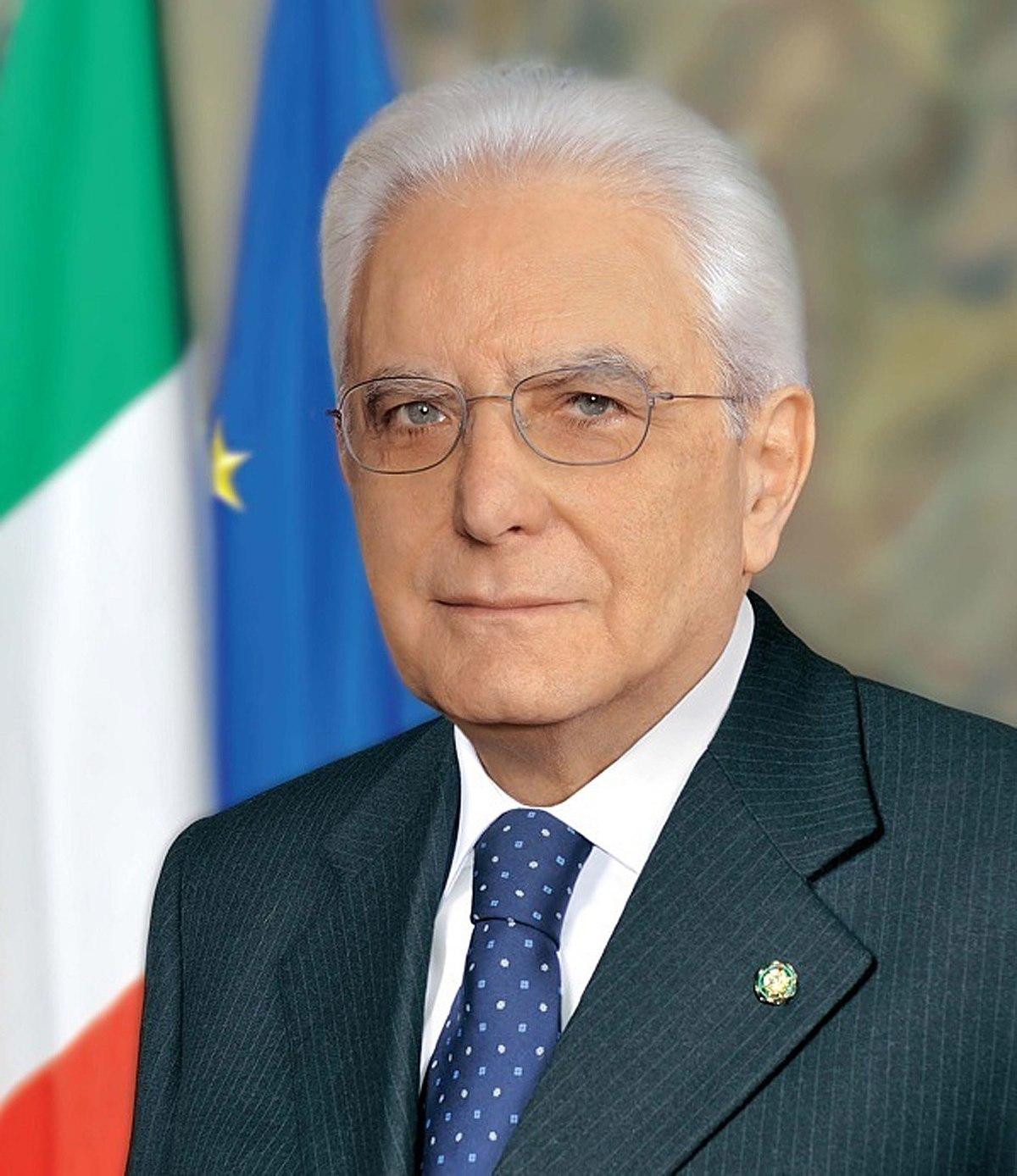 Corpo Nobiliare Italiano